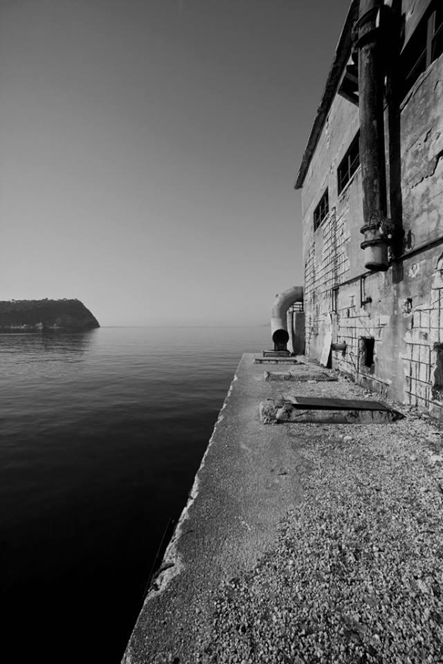 foto di Paolo Liggeri